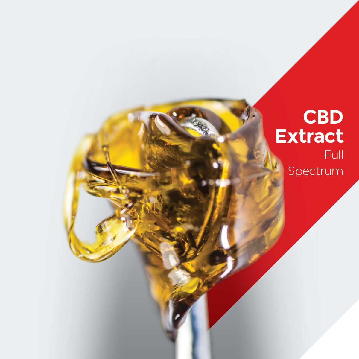 Labocan CBD-extract Full-spectrum
